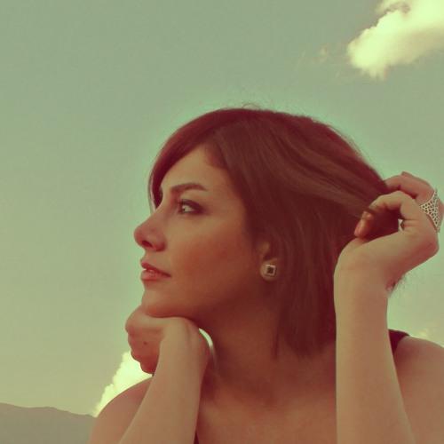alaleh shafiei's avatar
