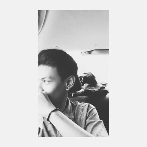 Safwan Azman's avatar