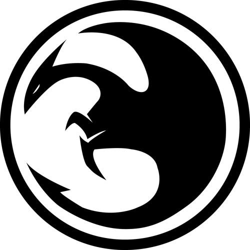 Chaos D (Official)'s avatar