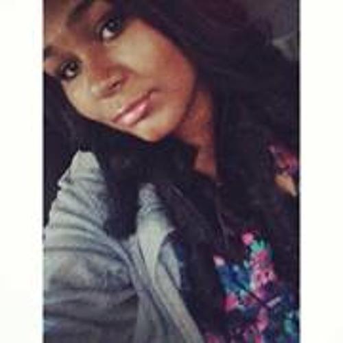 jasminmartinezzzz's avatar