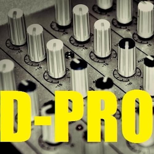 D-Pro70's avatar