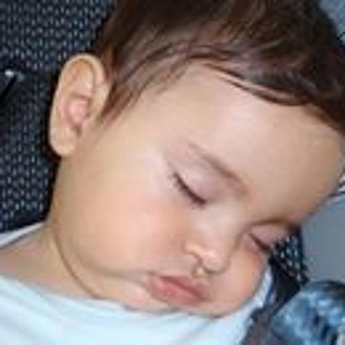 Pablo Guinot Hernandez's avatar