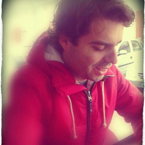 Ivo_c's avatar