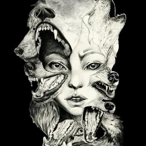 monkeybrutality's avatar