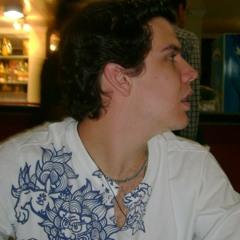 TutiRicco