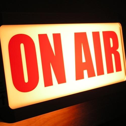 Podcast Heimatmuseum