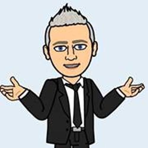 David Cornelius 6's avatar