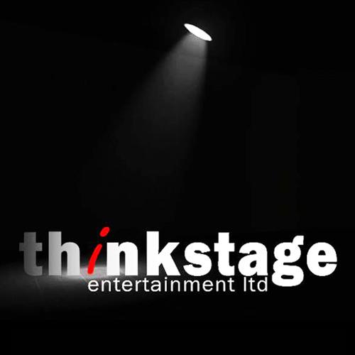 THINKSTAGE's avatar