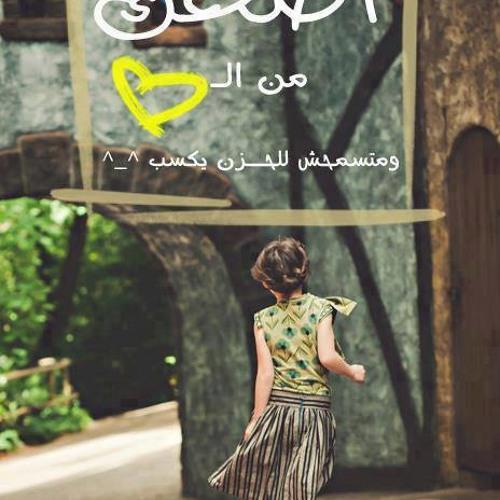 Sara Abdelrahman 1's avatar