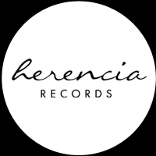 Herencia's avatar