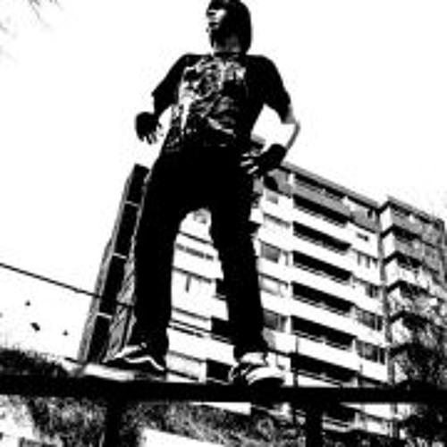 Mike Van Der Grafts Stream On Soundcloud Hear The Worlds