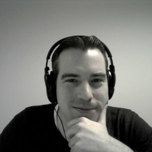 slitear's avatar