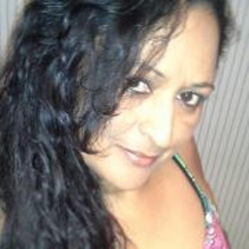 Raquel Novoa-Ochoa's avatar