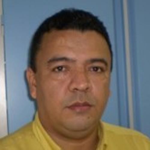 CONRADO2006's avatar