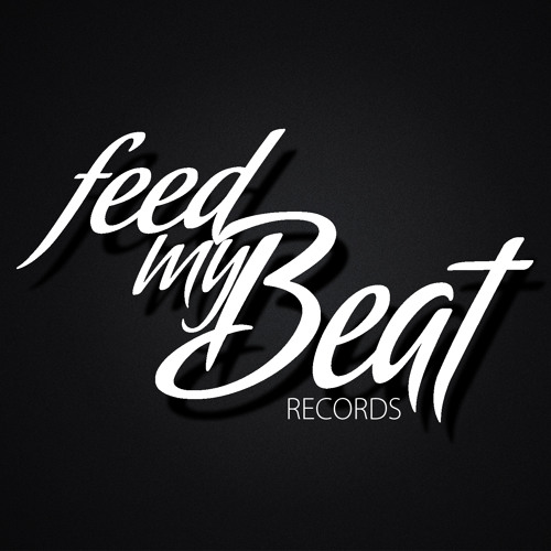 Feed My Beat Records's avatar