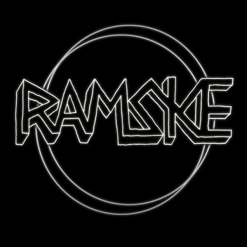 Ramske's avatar