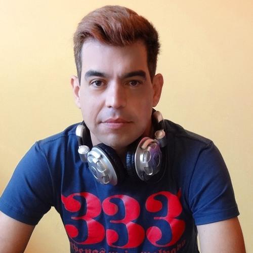 Dj Henrique Campos's avatar
