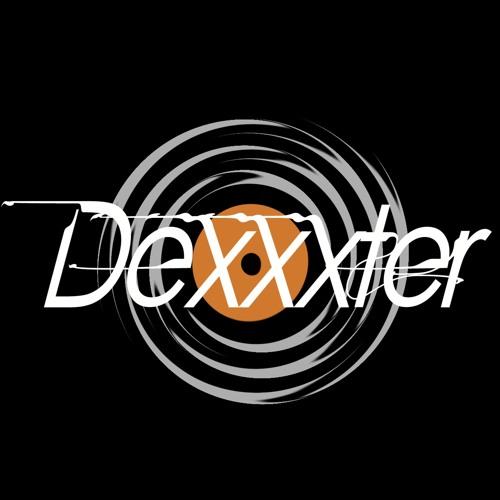 Dexxxter Sonar 2012