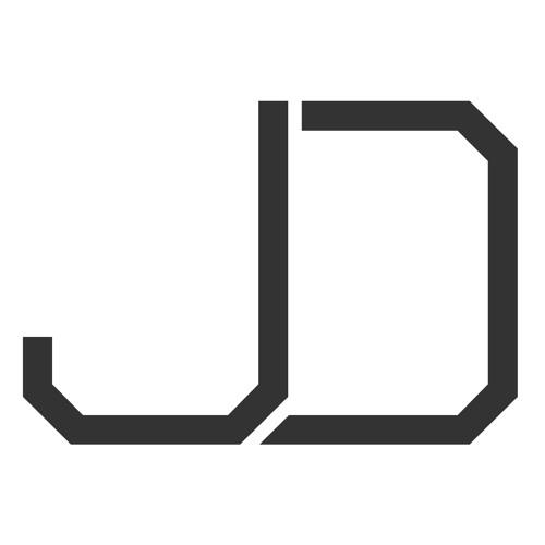 Jort de Wildt's avatar