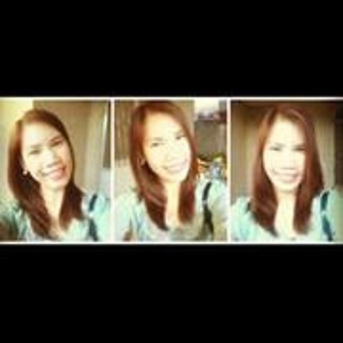 Hajar Fatima's avatar