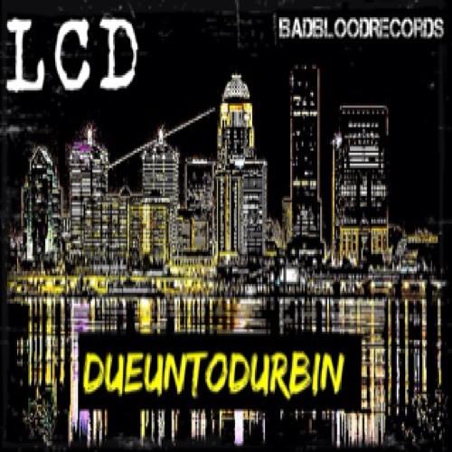 LCD(DueUntoDurbin)'s avatar