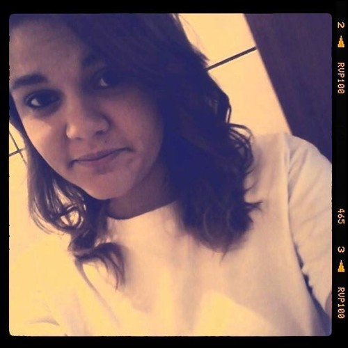 Juliana Coan's avatar
