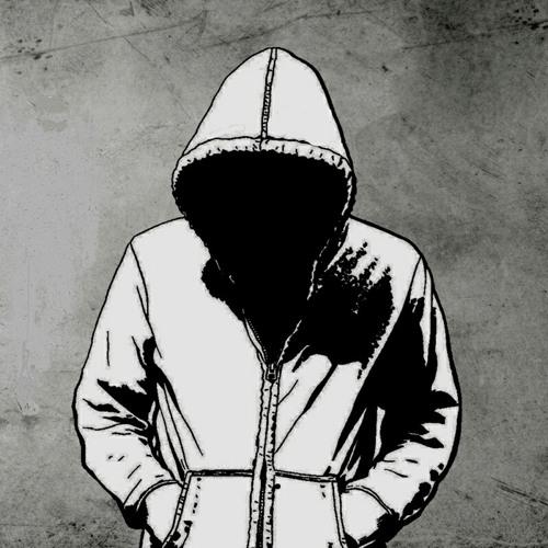 user198066285's avatar