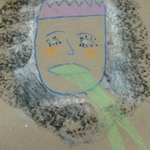 wineknownothing's avatar