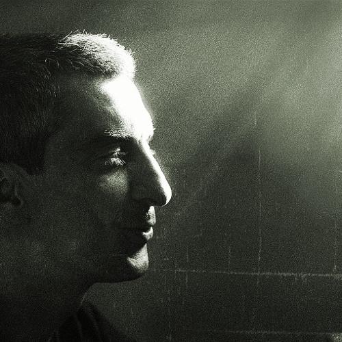 Juvenal Nyx's avatar