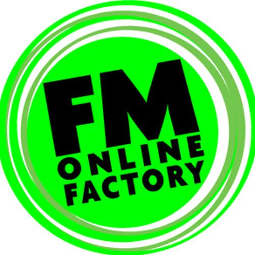 FM Online Factory's avatar