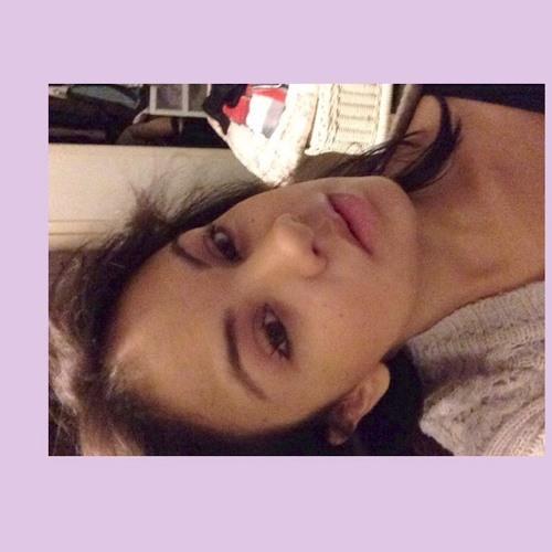 jennifaaa's avatar