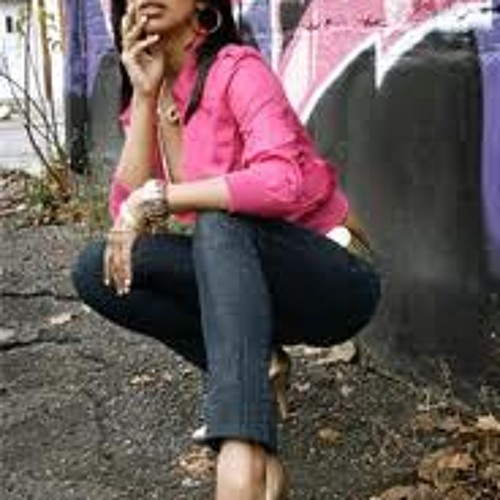 Anna98248's avatar
