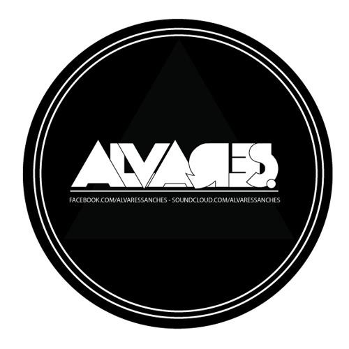 AlvaresSanches⋆'s avatar