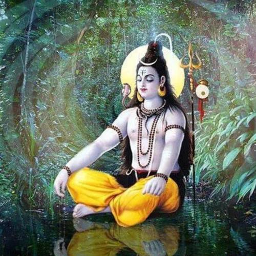 shivagalaxy's avatar