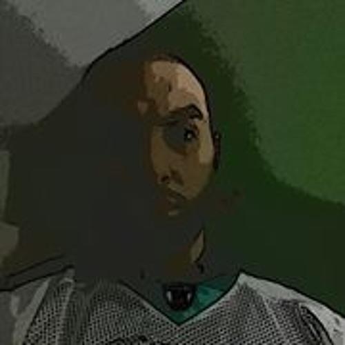 Carlos Xavier Rodriguez 2's avatar
