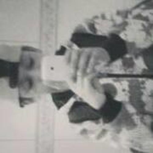 Dudu Damasceno's avatar