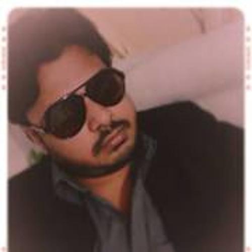 Husnain Ali 9's avatar