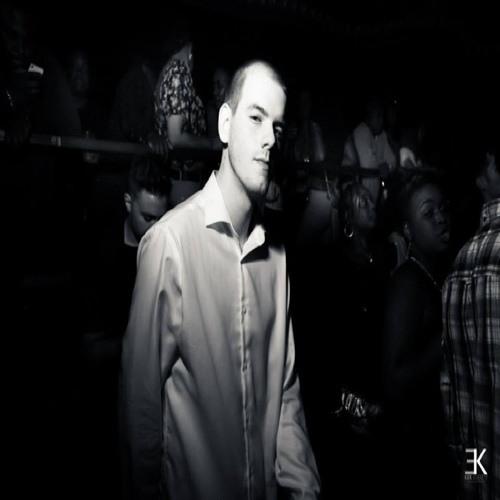 Douglas(NKTRNL)'s avatar