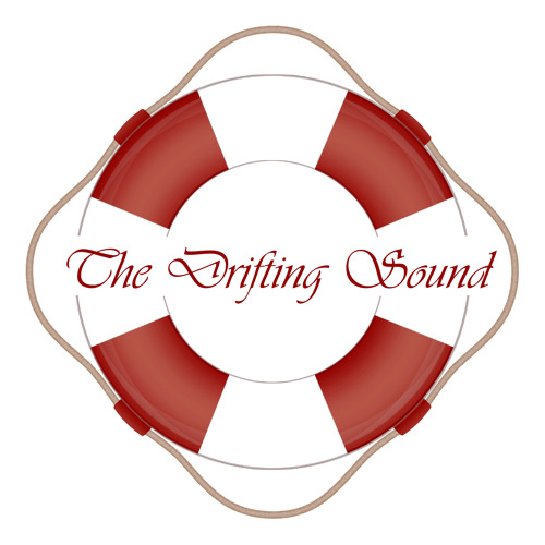 The Drifting Sound's avatar