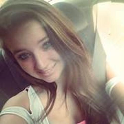 K'Lyn Jenkins's avatar