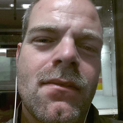 Dennis van Leeuwen's avatar