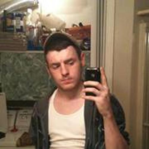 Donald Lucas 1's avatar