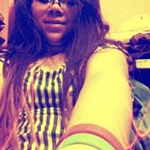 Allison Mora 1's avatar