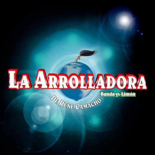 Luis Hernadez 3's avatar