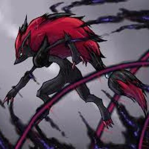Zoroark974's avatar