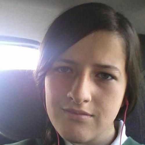 rhiannon-sally's avatar