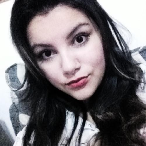 Joice Sampaio's avatar