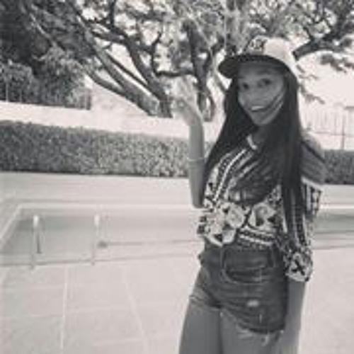 Andressa Mota 3's avatar