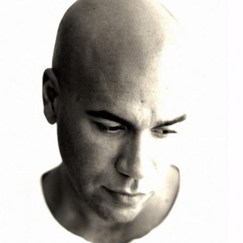 Fabian Garayoa's avatar
