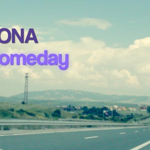 ZONA rockband's avatar